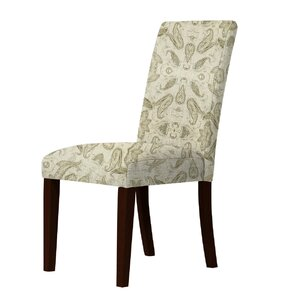 Beachwood Parsons Chair by..