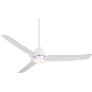Outdoor ceiling fans youll love wayfair aloadofball Choice Image