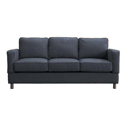 Ordinaire Raleigh Sofa