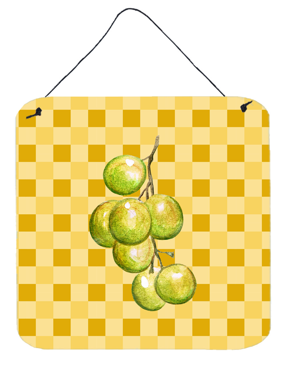 Funky Grape Wall Decor Photos - The Wall Art Decorations ...