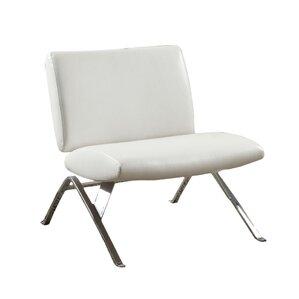 kiley slipper chair