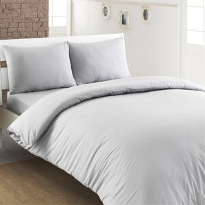 ryles 100 turkish cotton duvet cover - Comforter Covers