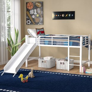Bunk Loft Beds Youll Love