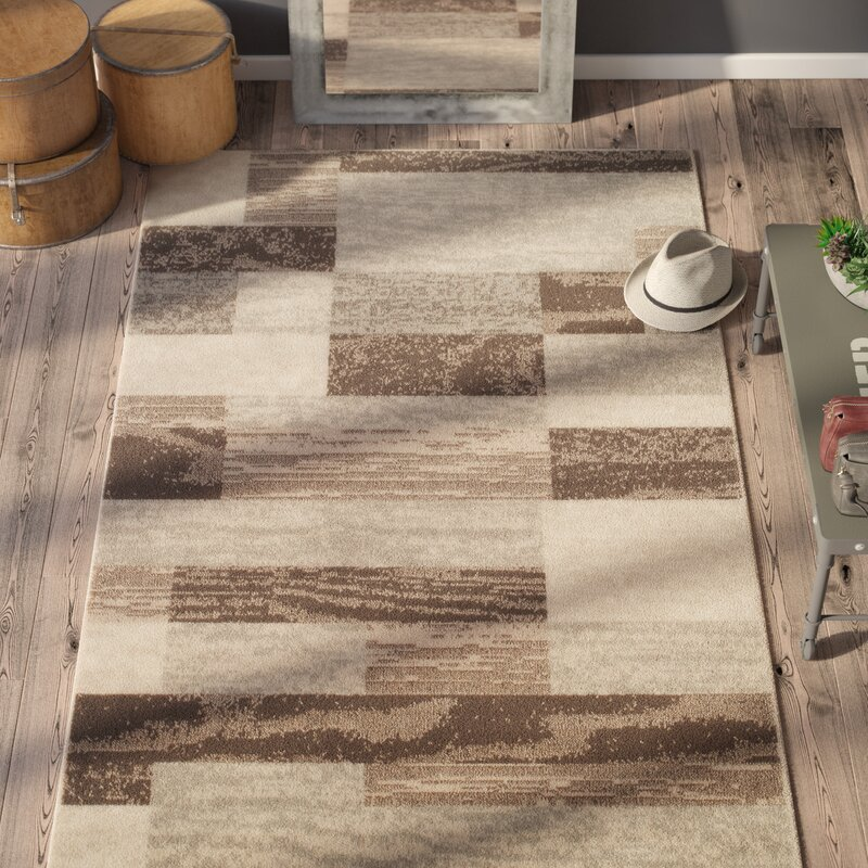 beige dining light kitchen amazon area com rug amherst dp collection rugs x grey outdoor and indoor safavieh ivory