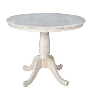 Doylan Dining Table by Charlton Home