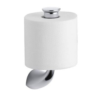 save to idea board - Bathroom Accessories Toilet Paper Holders