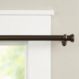Curtain Rods U0026 Accessories