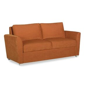 Cameron Sleeper Sofa by La..