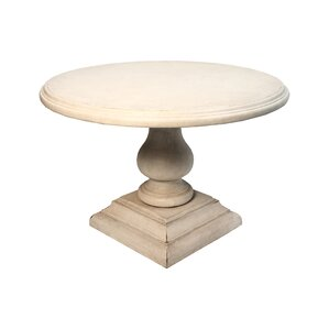 Fausta Dining Table by One Allium Way