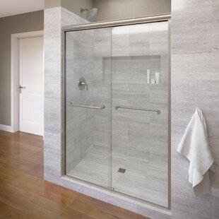 24 inch shower door wayfair save to idea board planetlyrics Image collections