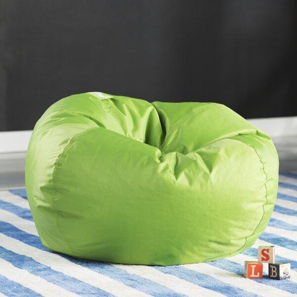 Beanbag Market Quality Bean Bag Chair Manufacturers