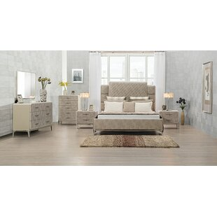 beige bedroom sets you ll love in 2019 wayfair rh wayfair com beige wood bedroom furniture beige bedroom chairs