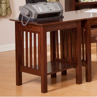 Merveilleux Printer Stands Youu0027ll Love | Wayfair