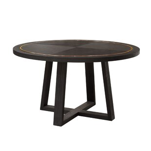 Dax Dining Table