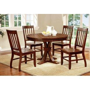 Ashlynn Dining Table