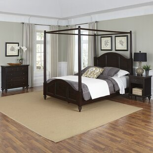 Mahogany Bedroom Sets You\'ll Love | Wayfair