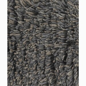 Haddington Gray Area Rug
