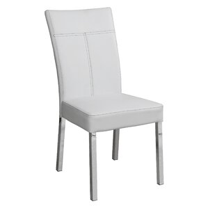 Francine Side Chair (Set of 4) by Orren E..
