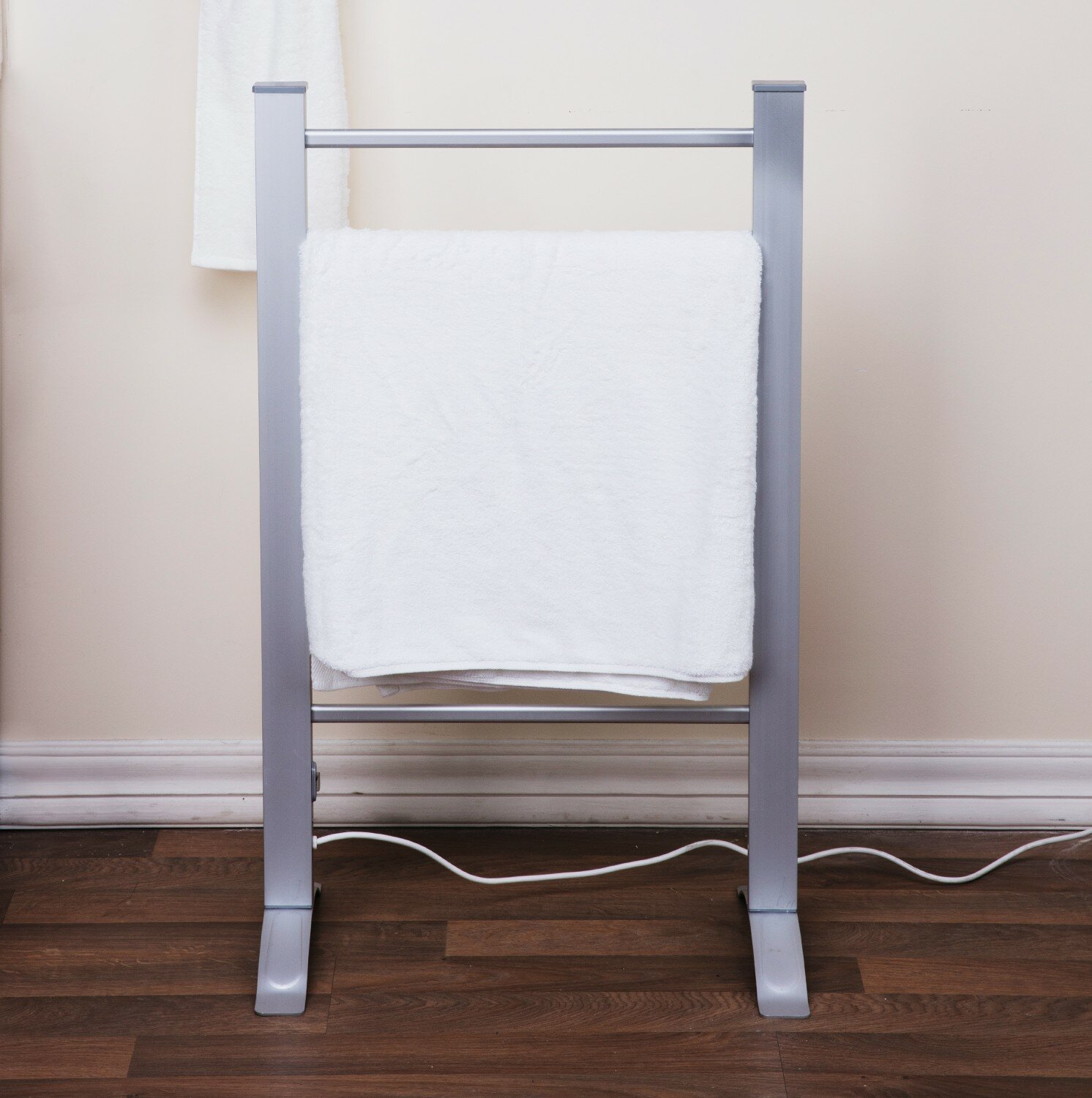 free standing towel warmer. Free Standing Towel Warmer E