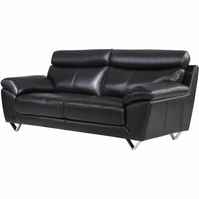 Big Lots Furniture Sofa Wayfair