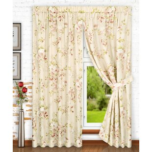 inside victory valances grey and custom bedroom drapes jabots valance ideas top sets swag treatments curtain with long curtains for matching bedrooms