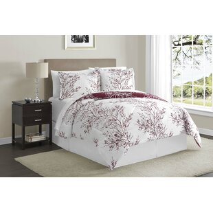 comforters details images best bed elegant the camelot bedding comforter linen king on sets and ii reviews size swatch overview sizes queen pinterest