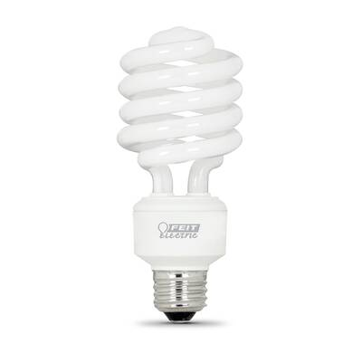 Miracle Led 60w 6000k Led Light Bulb