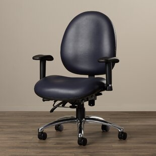 Search Results For Chair Weight Capacity 400 Lbs