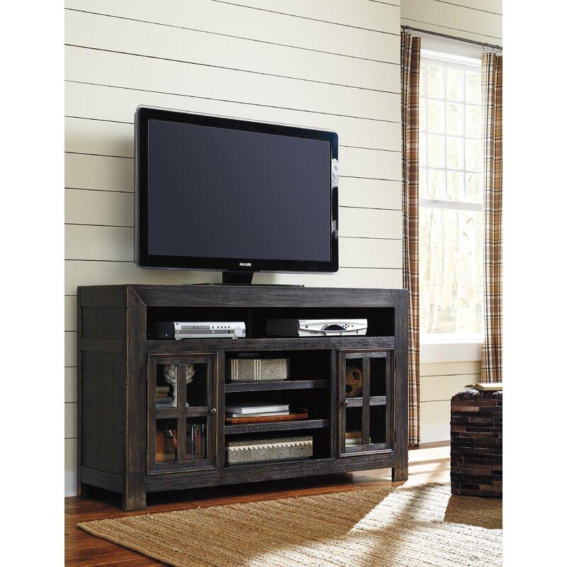 60 tv stand reviews joss main. Black Bedroom Furniture Sets. Home Design Ideas