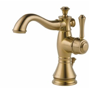 bronze bathroom faucets. Cassidy  Single Handle Centerset Bathroom Faucet Bronze Sink Faucets You ll Love Wayfair