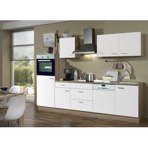 Einbauküche Classic von Home & Haus