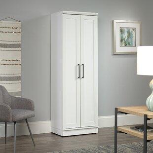 Narrow Kitchen Storage Cabinet | Wayfair