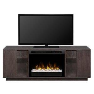 Television Firebox 64.125