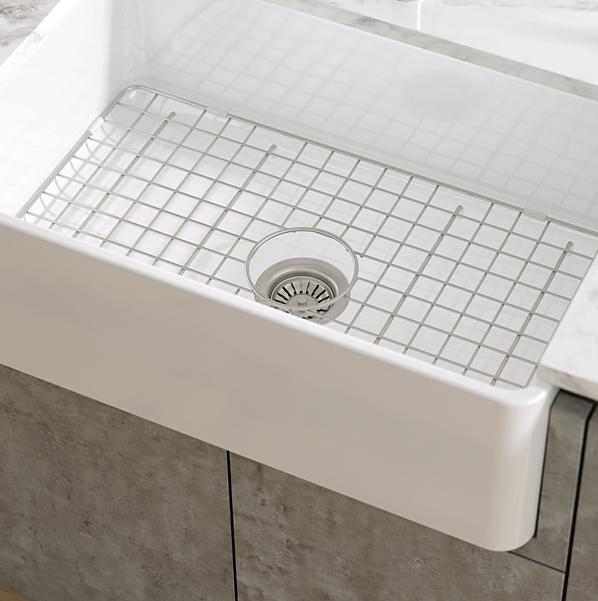 lavatory at single com faucetline enlarge lady control la image faucets buy toscana latoscana faucet