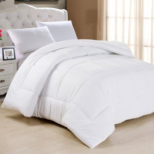 Frankton Down Alternative Ultra Plush Comforter