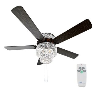 Ceiling Fans Youll Love