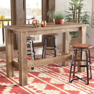 Antique Dining Table | Wayfair