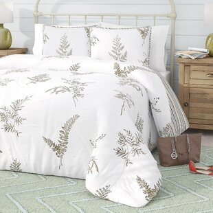 6cf3ef19b6ac Duvet Covers   Bed Covers You ll Love