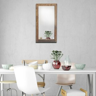 Pull Out Mirror   Wayfair