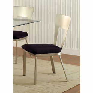 Holl Dining Chair (Set of 2)