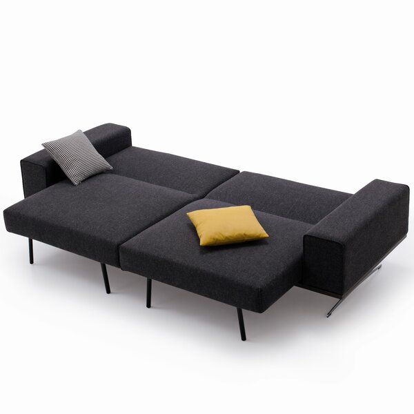 Delightful Convertible Sofas Youu0027ll Love   Wayfair