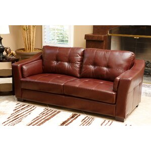 Franklintown Sofa by Darby Home Co