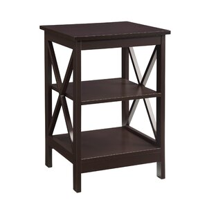 norwich end table - Joss And Main Furniture