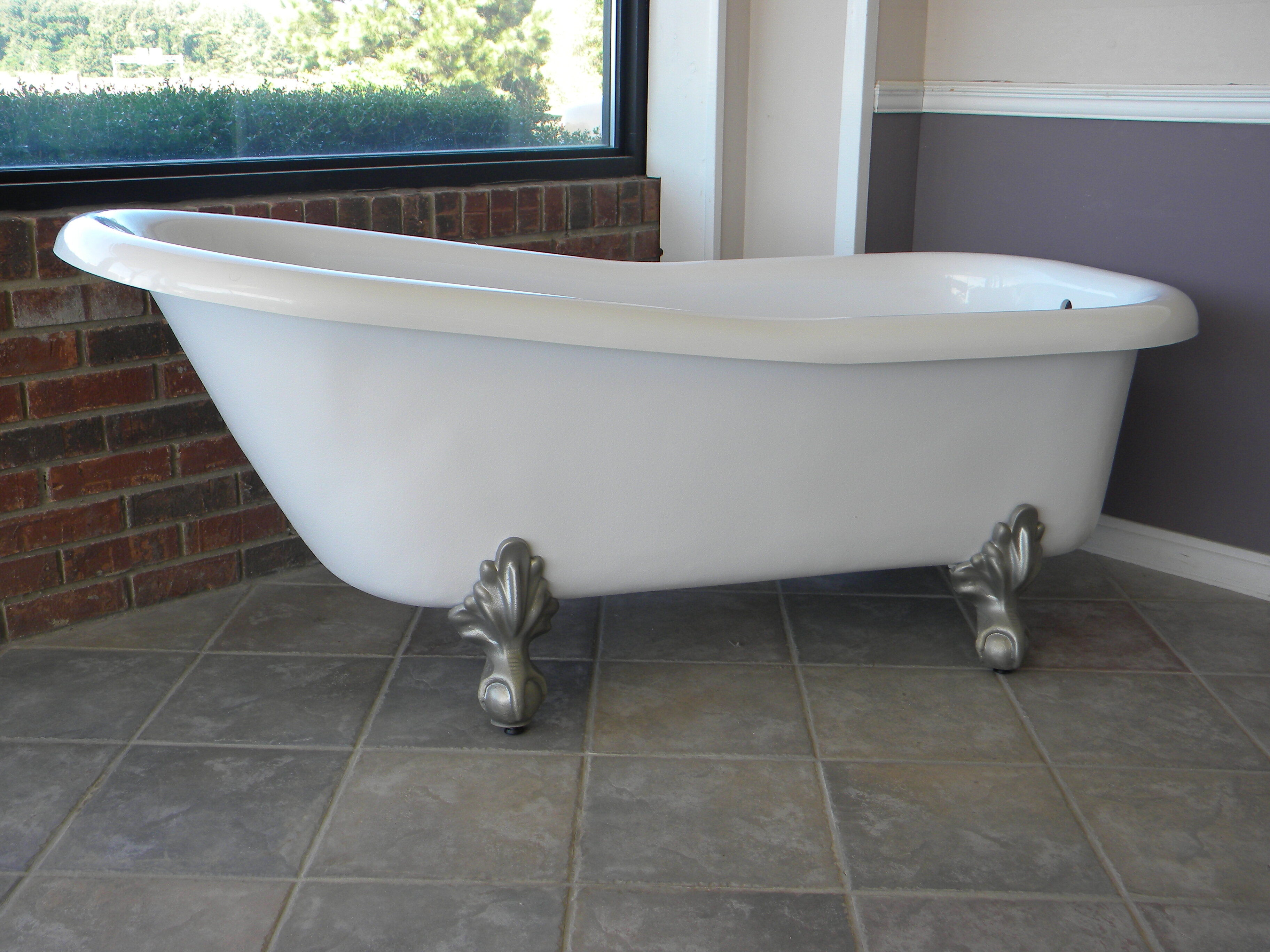 Dorable Bathtub 30 X 60 Picture Collection - Bathroom and Shower ...