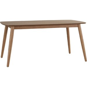 Chastain Dining Table Part 84