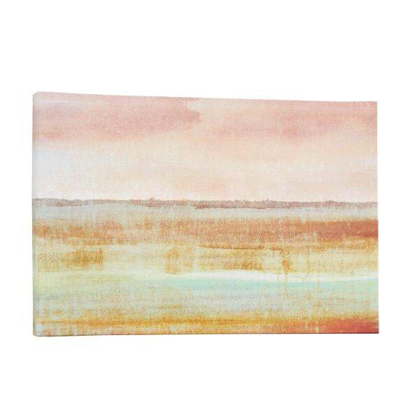 Canvas Prints & Paintings You\'ll Love   Wayfair