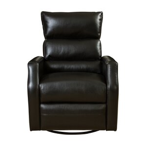 sc 1 st  Wayfair & Swivel Glider Recliners Youu0027ll Love | Wayfair islam-shia.org