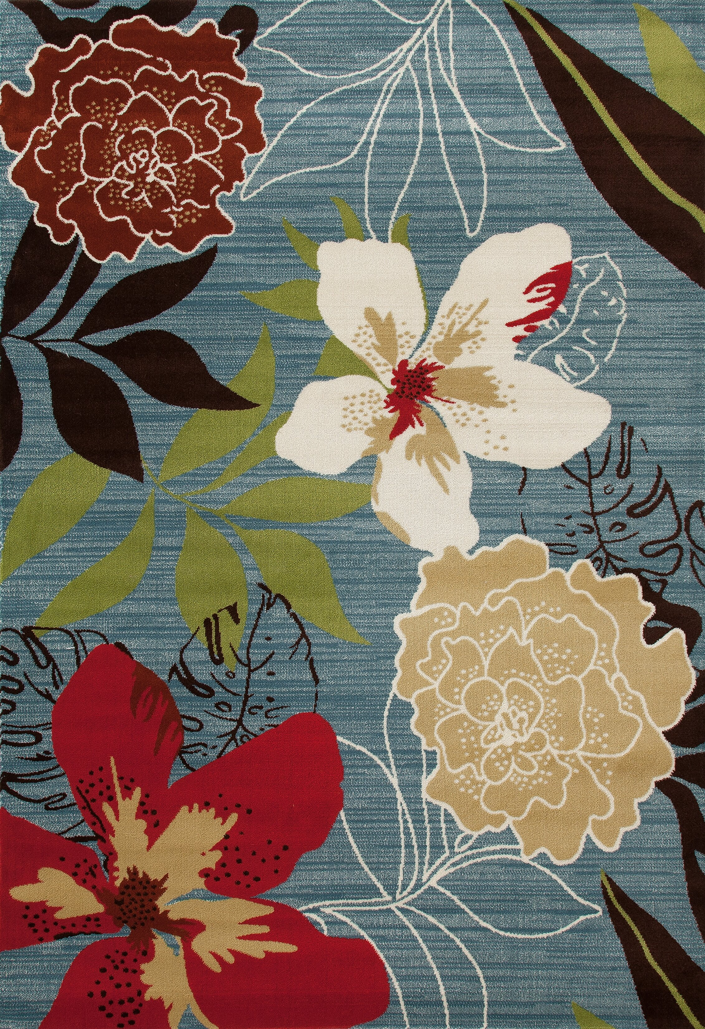 mineral cheap shag tropical mohawk spring red tables neutral coffee sale mat area bath ikea most microfiber rugs rug costco accent plush discontinued jute for marvelous target walmart