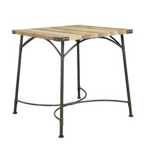Christofor Counter Height Dining Table