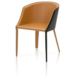 Jeremey Upholstered Dining Chair